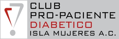 CPPD.Logo.RGB FB Website